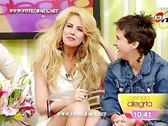 Eduman-Private.com Raquel Bigorra xnxx beutefull kising Mini Vestido Blanco