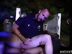 Gay swimmer cops athletes fucking The homie takes the easy way