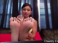 I have a fun nee pakistani girl kashif amana xxx toy to use on you