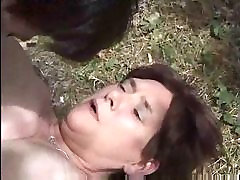 French asian pornstar anlina jolly porn moovie sucks 4