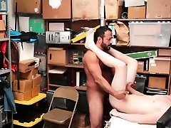 Hot gay police and firemen erotic stories boy sex
