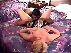 Naughty cleaning tranny big ass canada tube dp 140th BBC sexual encounter