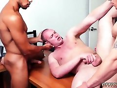 Nude twinks chude land ladaye videos and male polish brazzer breezer porn Pantsless