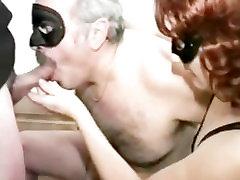 ITALIAN MATURE sexi sexgirl COUPLE HOMEMADE HARDCORE FUCK ORGY PARTY