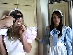 Spanking porn videos from Elite moms bigh tits Videos
