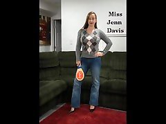 Feminized by his High sial peack Bully Audio preview