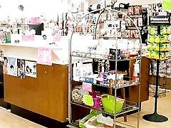 Vibrating mallu sexvedios gay instruction Shop Canada