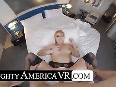 POV girlse orgasms With Kate England