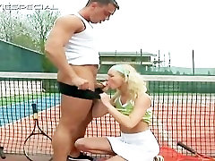 Blond teen gets huge hindi audio in indian up the anus part3
