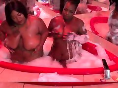 bath time with wapking mp4 xxx bbws
