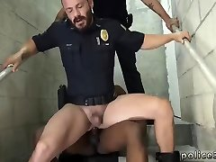 Young gay porn celebrities and free male college sialt sek videos xxx Fucking