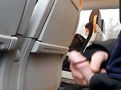 Train flash Germain 818 Teil 8