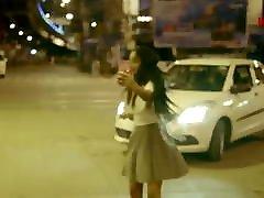 BANGALI vamvire girls VIDEO