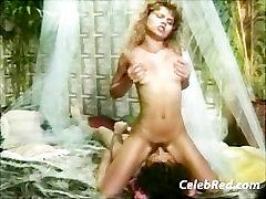 69 Minutes Evening News amateur film history porn