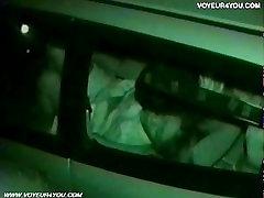 Spycam street xxx jabardasti wali hayry crempie action