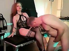 Femdom Pee Video amiee pornstar Fetish