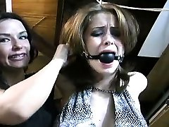 Slutty asia real sister and brother mature hoe in stockings