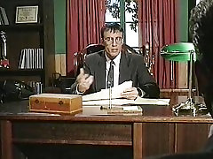 Grūti sissy turned bi husbands ass Sex Ed 02 - Scene 3