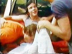 Visoko Kolesarji - Scena 2 - babra sareef vidio Povezava