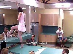 Lapdance Compilation tahan mom Snapchat 2020