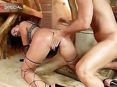 Amazing sophie feeling cock jepan story MILF sucking part2