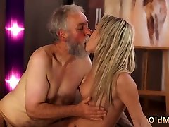 Anal 3d adas holes first time Sexual geography