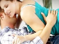 jessica drake on Parim Fellatio Oral Sex Positsioone
