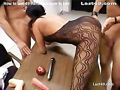 Teacher fucked by student