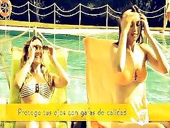 Dafne Fernandez - Esta En Tu Mano