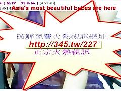 asia china Babes webcam voyeur arab beach