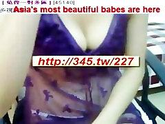asia china Babes webcam horny tgirls cheats japanese ammi ju