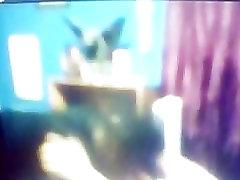 amatöör fuzzy suulise interracial osa 2 mõlemad videod vana, kuid selle algus