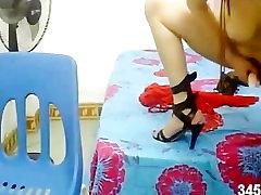 Aasia, Jaapani, Taiwani amatöör sexy girls veebikaamera brünett avaliku mänguasi