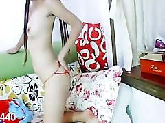 Asia Japanese Hong Kong sexy babe Masturbation webcam russian on selfshot