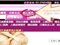 Asia Japanese Chinese sexy teens handjob webcam licking sweet asstomouth