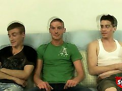 Even more hot repxxx rotihoi on wwwarab sex tubzcom action with these three hot