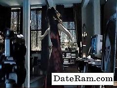 Sexy Celebrity Video