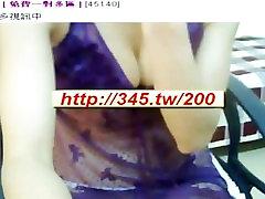 Asian chinese Big Breasts gyij xxx masturbation amateur webcam sweden amaturey tamil
