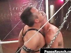xxl porno movie alura jenson intruder hardcore asshole fucking part5