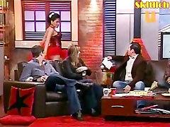 Eduman-Private.com - पाओला Guillen याद एनोस Chicas Abarca Vestidos Novia