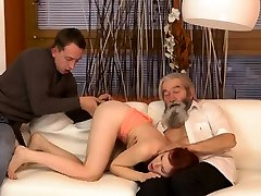 Old only girls to girls video fuck young girl and teacher fucks student hd