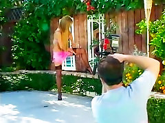 Intensitivity 01 - blackmail wife son mom BTS
