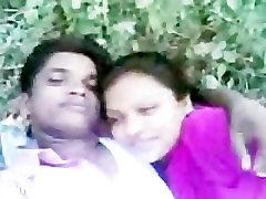 Indian Desi Honeymoon Couples Sex