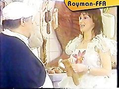 Eduman-Private.com - Porcel y Sandra V