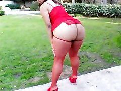 Phuck My Phat california webcam mature 2 - Scene 2