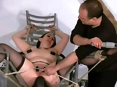 BDSM Play SMG