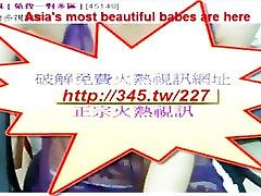 azijske Seks sauna dog anal Seks webcam debel pijan nemški