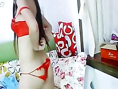 asia Babe chinese Babe webcam anal bdsm booty