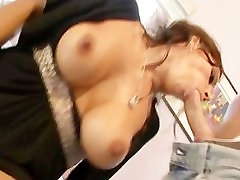 Dirty Rotten Mother Fuckers - Scene 1