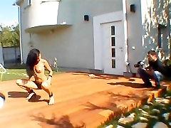 Конечная задницы 2 - сцена БТС2